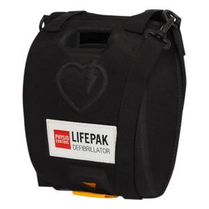 Physio-Control Lifepak CR plus Tragetasche