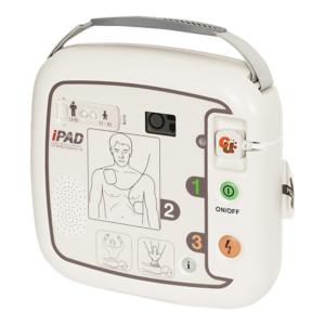 CU Medical I-PAD SP1 Halbautomat