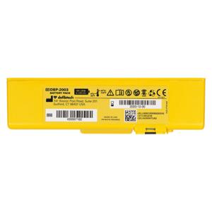 Defibtech Langzeitbatterie Lifeline VIEW