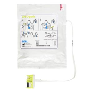 Zoll CPR-D Padz Elektrode