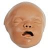 Ambu Baby Gesichtsmasken (5)