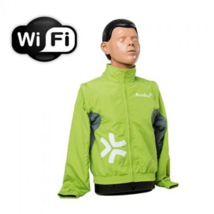 Ambu Man Wireless Torso - Next Generation