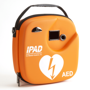 CU Medical I-Pad SP1 Tragetasche