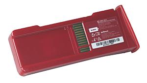 Defibtech Wiederaufladbare Trainings-Batterie
