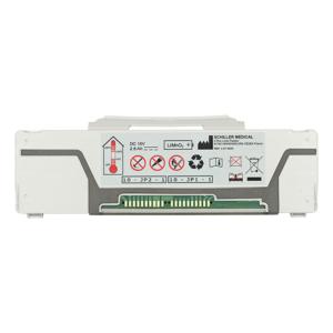 DefiSign Life Batterie