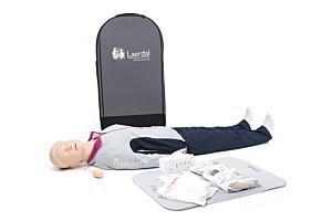 Laerdal Resusci Anne First Aid  Ganzkörper