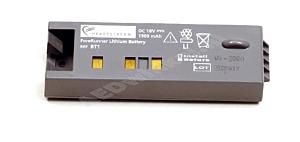 Philips Heartstart Forerunner Batterie