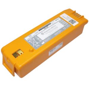GE Responder AED PRO Batterie