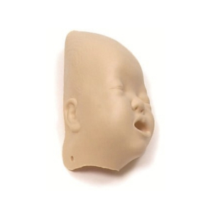 Laerdal Baby Anne & Little Baby Gesichtsmasken, NEU (6)