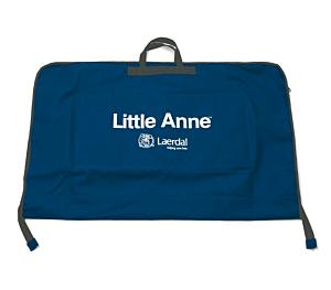 Laerdal Tragetasche Little Anne