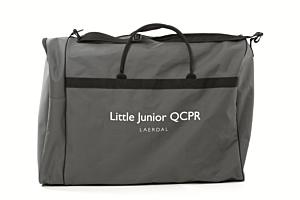 Laerdal Little Junior QCPR 4-Pack Tragetasche