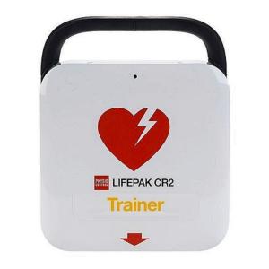 Physio-Control Lifepak CR2 Trainer