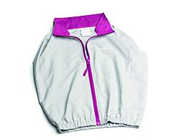 Little Anne QCPR Jacket
