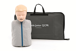 Laerdal Little Junior QCPR