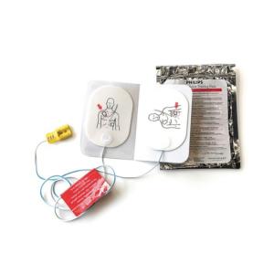 Philips Heartstart Trainingselektroden Trainer 2