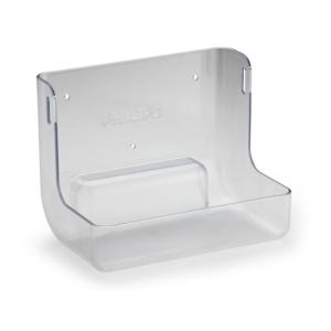 Philips Heartstart HS1/FRx Wandhalter