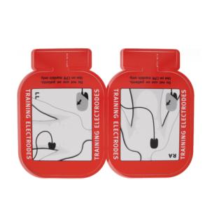 Primedic SavePads Trainingselektroden
