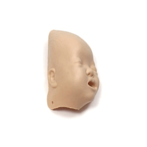 Laerdal Resusci Baby Gesichtsmasken (6)