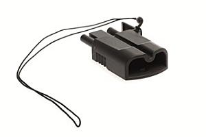 Laerdal ShockLink Adapter für Physio-Control / Mindray Defibrillatoren