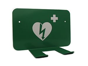 AED Wandhalter